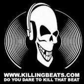 Killing Beats Free