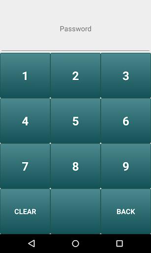 App Lock Bloqueador Apps