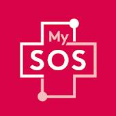 MySOS救命・救急