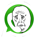Memes for Chat icon
