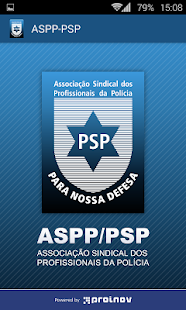 ASPP/PSP- screenshot thumbnail