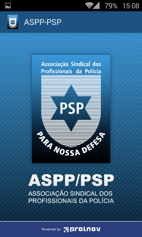 ASPP/PSP- screenshot