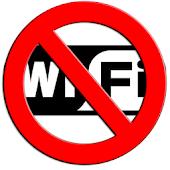 Wifi Stop(joke)