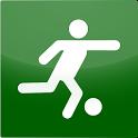 Voetbal Nieuws icon