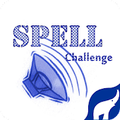 Spell Challenge