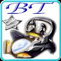BugTux-Demo