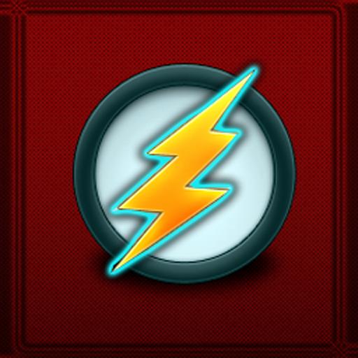 Subway Flashlight Torch 生產應用 App LOGO-APP試玩