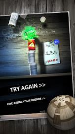 Can Knockdown Screenshot 10