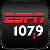 ESPN 107.9 XOOM