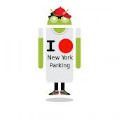 CitySync NYC