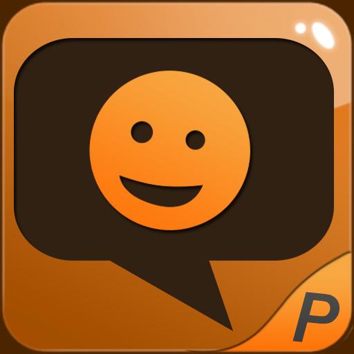 Hoc Tieng Anh Giao Tiep Free 教育 App LOGO-硬是要APP