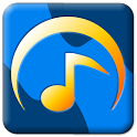 free HQ movie-Stream HD Video icon
