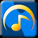 free HQ movie-Stream HD Video icon