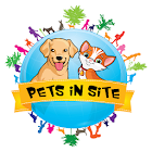 PETS iN SiTE icon