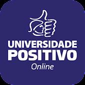 Universidade Positivo Online