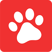 Dogalize - Pet Social Network