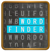 Word Find - Word Search Puzzle