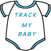 Track My Baby