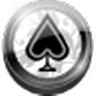 Card Ace: Hold 'Em icon