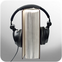ReadItOut Audio Book Player β icon