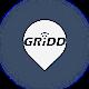 driverAPP vC.6.2