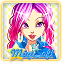 Fashion Diva Lite icon