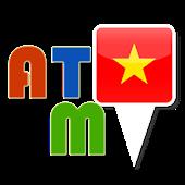 App Tìm ATM Tim ATM APK for Kindle