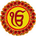 Pahwa Creative Solutions - Logo
