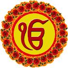 Live Kirtan Golden Temple Free icon