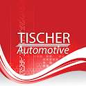 Tischer Automotive icon