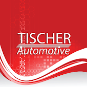 Tischer Automotive