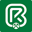 MojeRBP icon