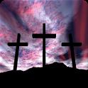 Best Christian Ringtones icon