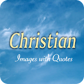 Images with Christian Phrases