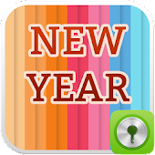 GO Locker New Year
