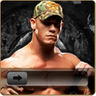 WWE Superstars Go Locker Theme icon