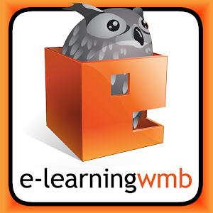 google play store apk Fire Safety e-Learning