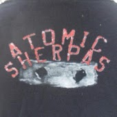 The Atomic Sherpas