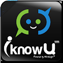 iKnowU Keyboard icon
