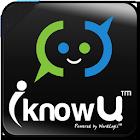 iKnowU Keyboard icon