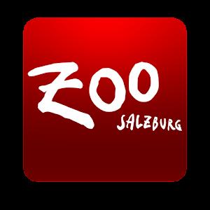 myStickerZoo - Zoo Salzburg 家庭片 App Store-愛順發玩APP