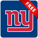 New York Giants Wallpapers HD icon