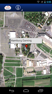 Hamburg Gaming- screenshot thumbnail