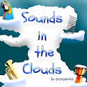 For Kids: Sounds in the Clouds icon