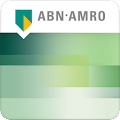 App ABN AMRO Mobiel Bankieren apk for kindle fire