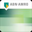 ABN AMRO Mobiel Bankieren logo