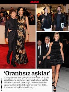 Akşam Gazetesi - screenshot thumbnail