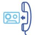 Amazing Call Recorder icon