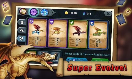 Fort Conquer 1.2.3 screenshots 11