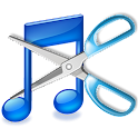 Ringcut - Ringtone Maker icon